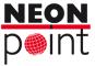 Neonpoint Logo
